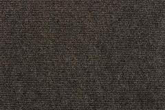 11802 Gresham Grey