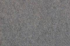 11804 Durham Steel