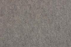 11805 Sherborne Grey