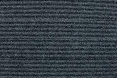 11808 Marlborough Blue