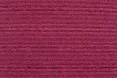 11886 Dulwich Pink
