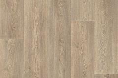 Columbian Oak 629L