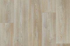 Columbian Oak 939L