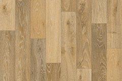 Fumed Oak 169M