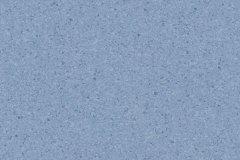 Blue k023