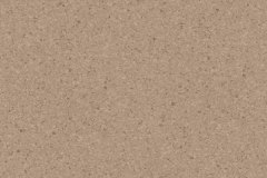 Brown 0015