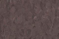 Dark Brown Beige 0758