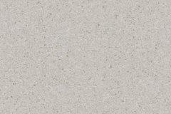 Grey 0006