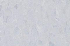 Grey Blue 0754