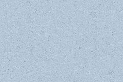 Light Blue k024