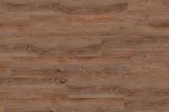 0359 Wild Oak