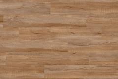 0798 Cervino Oak Nature