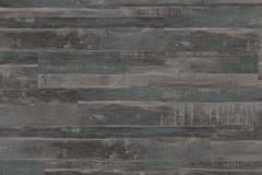 1053 Toasted Wood Ash