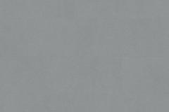 1061 Pure Concrete Medium