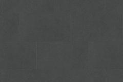 1062 Pure Concrete Dark