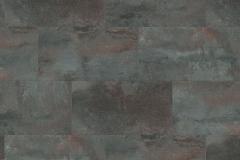 1069 Etna Dark
