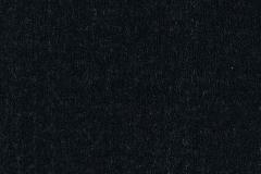 Black 098