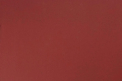 Red Berlin 094