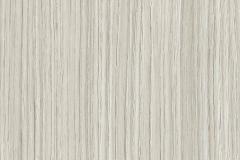 Allover Wood White