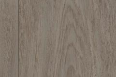Brushed Oak Medium