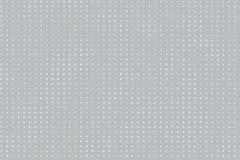 Digital Wave Grey