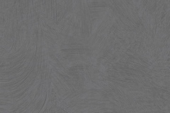 Esquisse Dark Grey