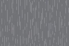Fusion Lines Dark Grey