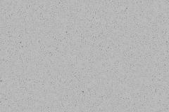 Granito Cool Grey