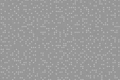 Matrix 2 Dark Grey