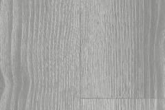 Scandinavian Oak Dark Grey