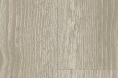 Scandinavian Oak Medium Beige