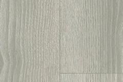 Scandinavian Oak Medium Grey