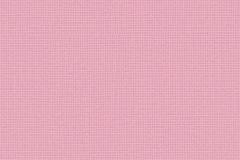 Tissage Soft Pink