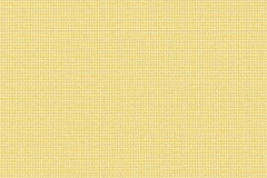 Tissage Soft Yellow