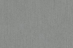 Twine Dark Grey