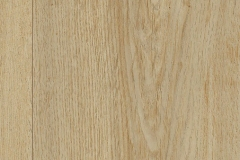 Washed Oak Natural