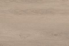 Glimmer Oak