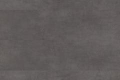 Loft Cement