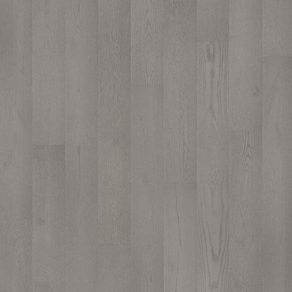Oak Dove Grey 1 Strip
