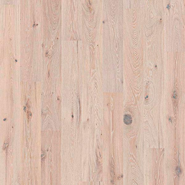 Oak Llimestone 1 Strip