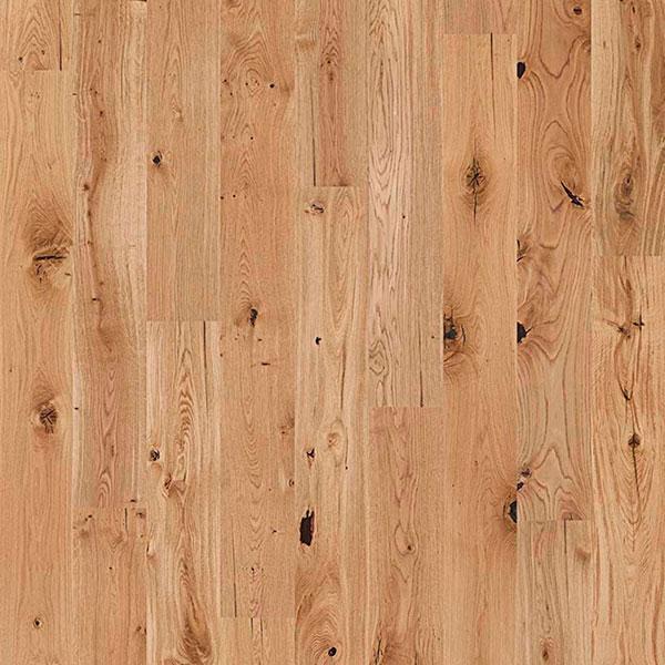 Oak Nature 1 Strip