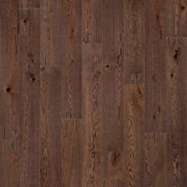 Oak Old Brown 1 Strip