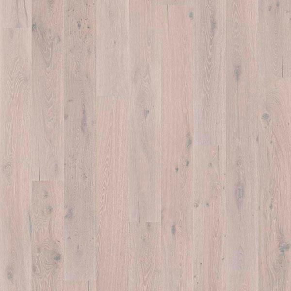 Oak Urban Grey 1 Strip