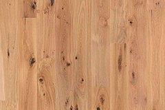 Oak Blond 1 Strip