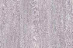 Charm Oak Light Grey