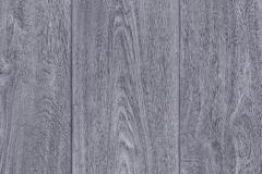 Charm Oak Shark Grey
