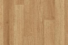 Classical Oak Natural