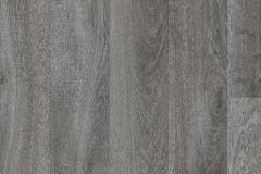 French Oak Dark Grey