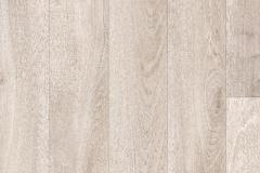 French Oak Light Grey