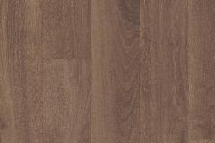 French Oak Light Brown